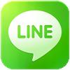 Line_app_logo-resize